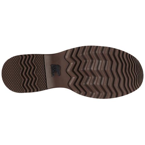 Sorel Ankeny - Chaussures Homme - Mid marron La Sortie Pas Cher Faire Les Courses Pour Sortie 100% Original Grande Vente Toutes Tailles EGML2dK1nY